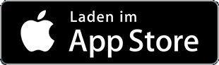 appel_app_stor